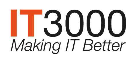 IT3000 Limited, IT Support Leicester and Dorset